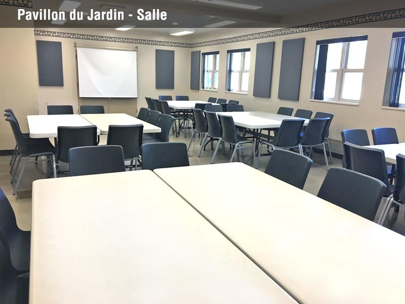 Loisirs-du-Jardin-Pavillon-Salle-01