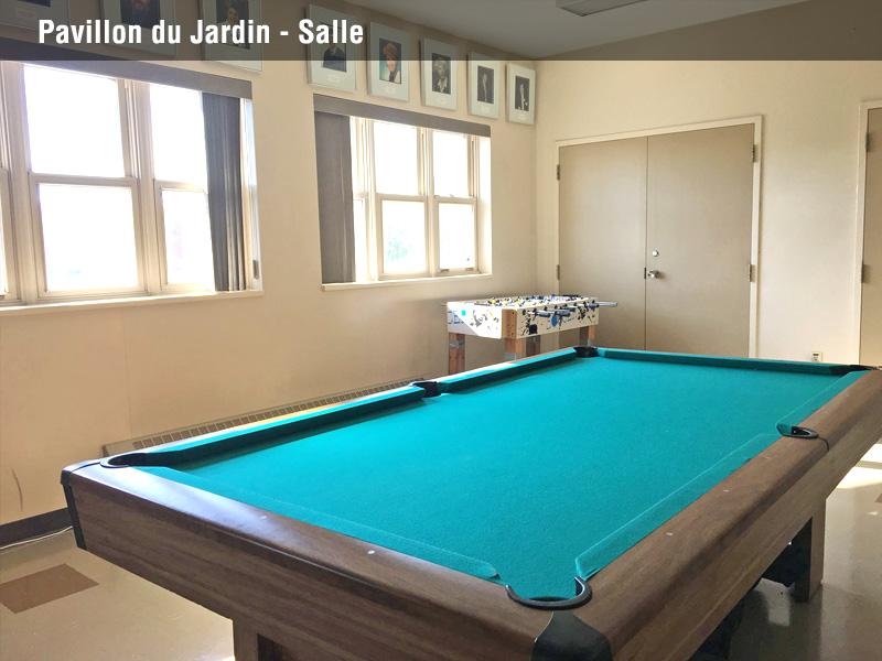 Loisirs-du-Jardin-Pavillon-Salle-02