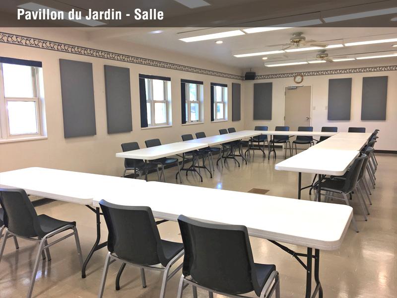 Loisirs-du-Jardin-Pavillon-Salle-03