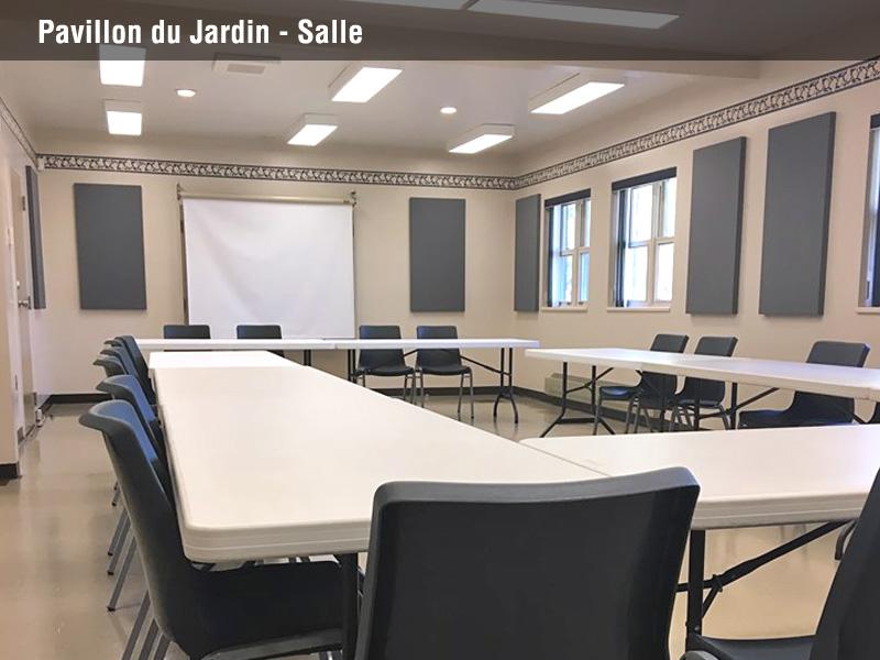 Loisirs-du-Jardin-Pavillon-Salle-04