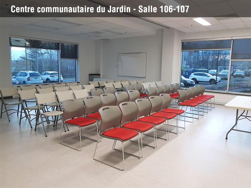 Loisirs-du-Jardin-Salle-106-107