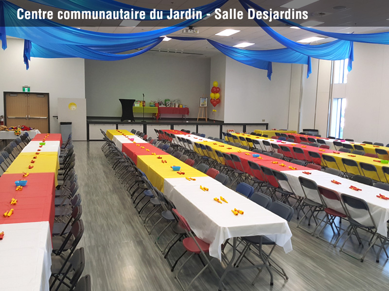 Loisirs-du-Jardin-Salle-Desjardins-01