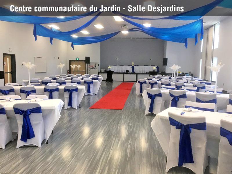 Loisirs-du-Jardin-Salle-Desjardins-02