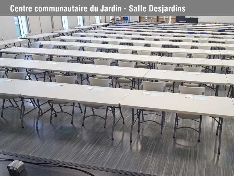 Loisirs-du-Jardin-Salle-Desjardins-03