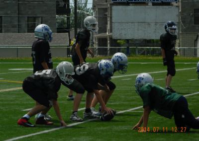 loisirs-jardin-camp-football12