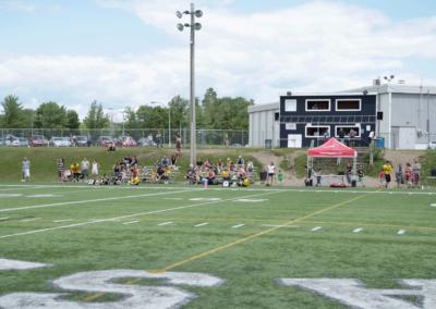 loisirs-jardin-camp-football28