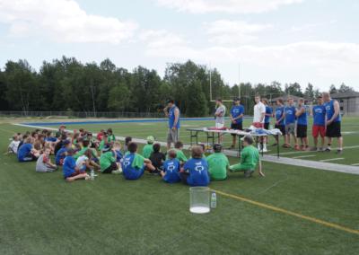 loisirs-jardin-camp-football30