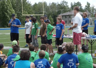 loisirs-jardin-camp-football35