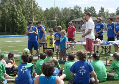 loisirs-jardin-camp-football37