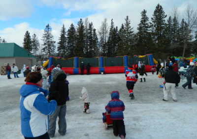 loisirs-jardin-jeux-hiver02