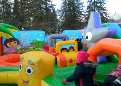 loisirs-jardin-jeux-hiver28
